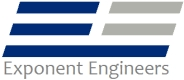 Consulting Engineers & Project Managers