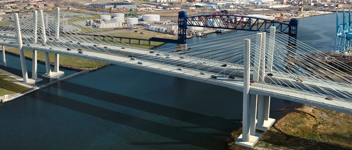 new-goethals-bridge-6e01eeec2abe3d5c