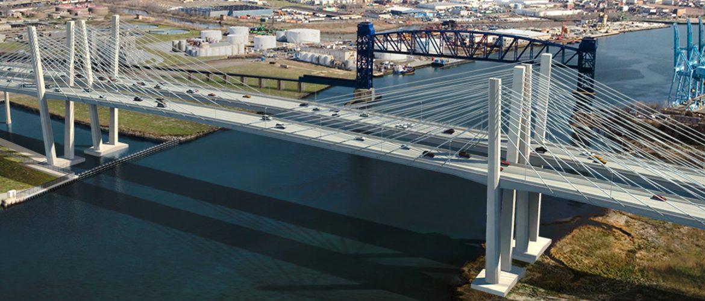 new-goethals-bridge-6e01eeec2abe3d5c