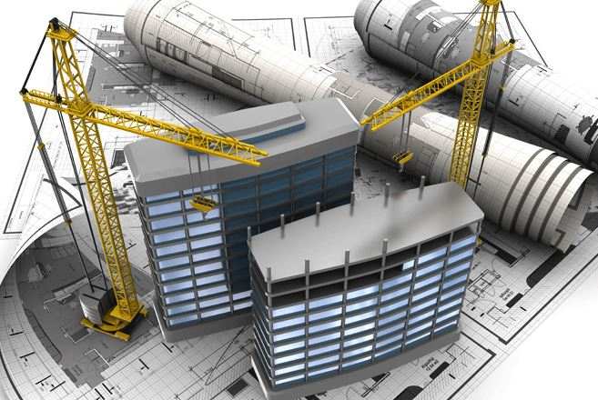 Structural Engineering Design Exponent Engineers Pvt Limited